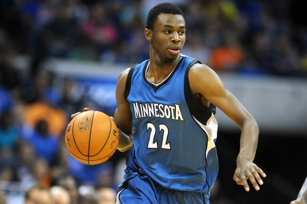 NBA: Preseason-Minnesota Timberwolves at Oklahoma City Thunder