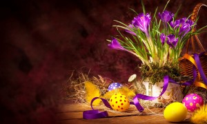 Holidays___Easter_Lilac_Easter_bouquet_of_Easter_072874_
